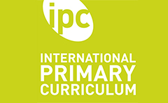 ipc-logo-for-near-website