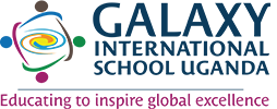 Galaxy International School Uganda