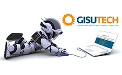 GISUTECH