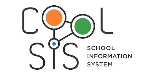 cool sis logo